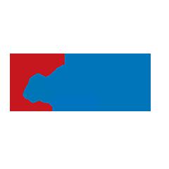 ChinaSIP