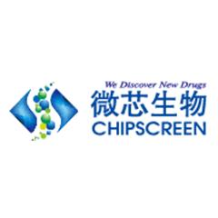 Chipscreen