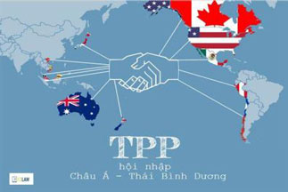 TPP首席谈判代表会议落幕 日方称各国立场不同