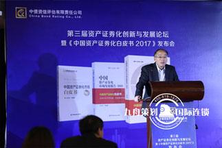 武汉发布会千亿国际娱乐官方网站公司哪家强?浅谈新闻发布会千亿国际娱乐官方网站前期准备