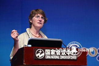 杭州一站式的会议千亿国际娱乐官方网站公司有哪些?如何千亿国际娱乐官方网站一场会议?