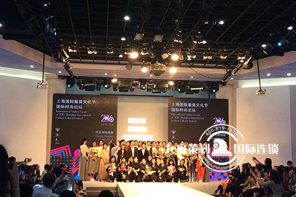 北京会展公司哪家最好以及会展的概念