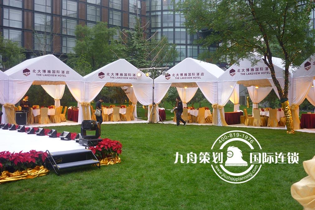 上海活动千亿国际娱乐官方网站公司哪个好