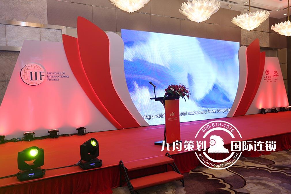 北京活动千亿国际娱乐官方网站公司有哪些