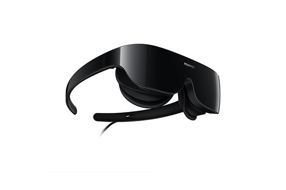 华为Glass VR眼镜