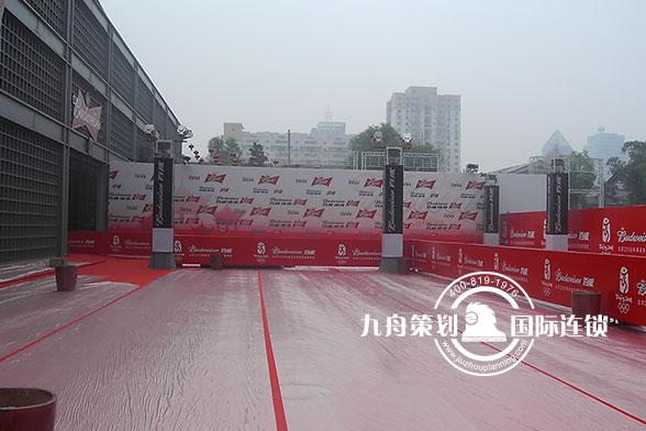 2008奥运会